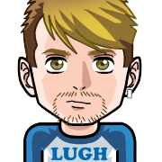 lughcartoon