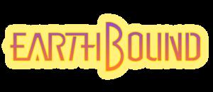 Earthbound_Logo