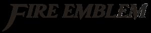 Fire_Emblem_series_logo