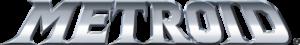 Metroid_Logo