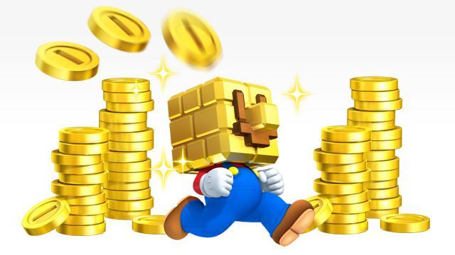 new_super_mario_bros_2_coin_block_head