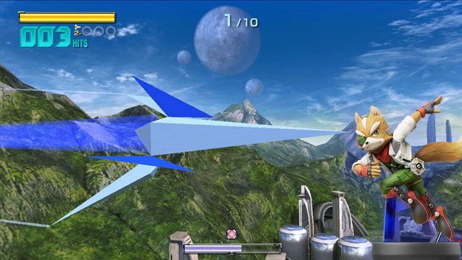 amiibo-fox-screenshot
