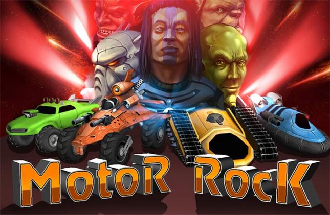 arkade_motor_rock_review_09-645x421
