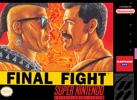 Final-Fight-USA-noscale
