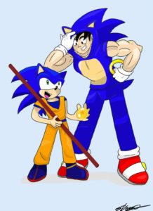 sonic_and_goku_cosplay_by_cosmicsix-d6a5133-744x1024