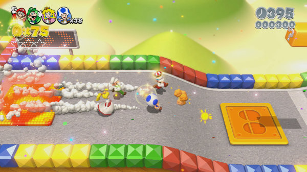 Super-Mario-3D-World-Kart-Stage