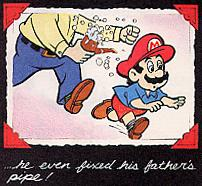 ncs_marios_father