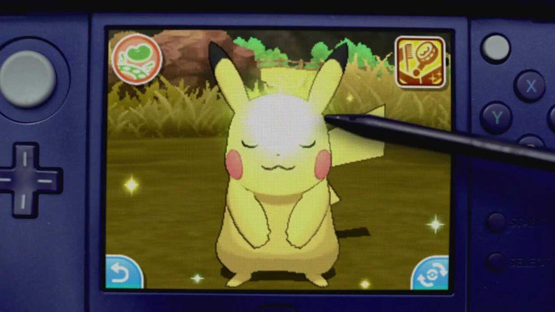 pokemon-sun-3-1