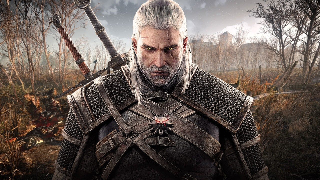 2-massive-expansions-announced-for-the-witcher-3-w_xt8a-1920