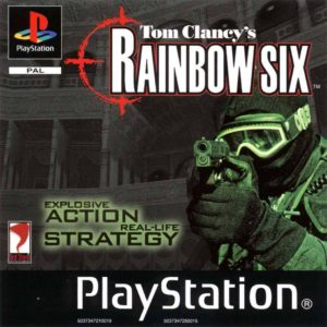 52458-tom_clancys_rainbow_six_g-1