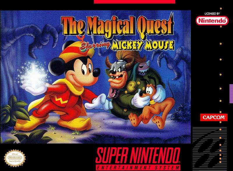 magicalquest-1-cover