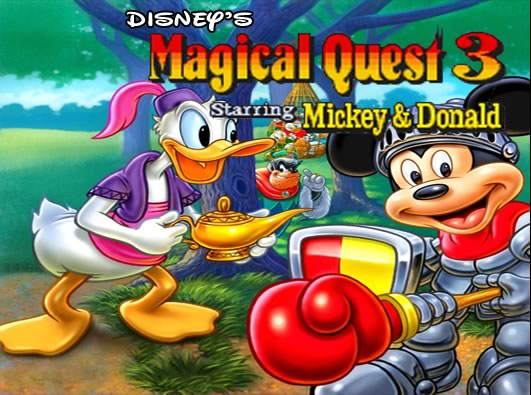 magicalquest-3-cover