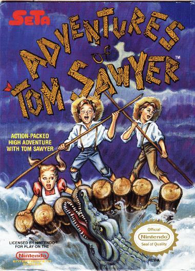 nes_adventures_of_tom_sawyer_box