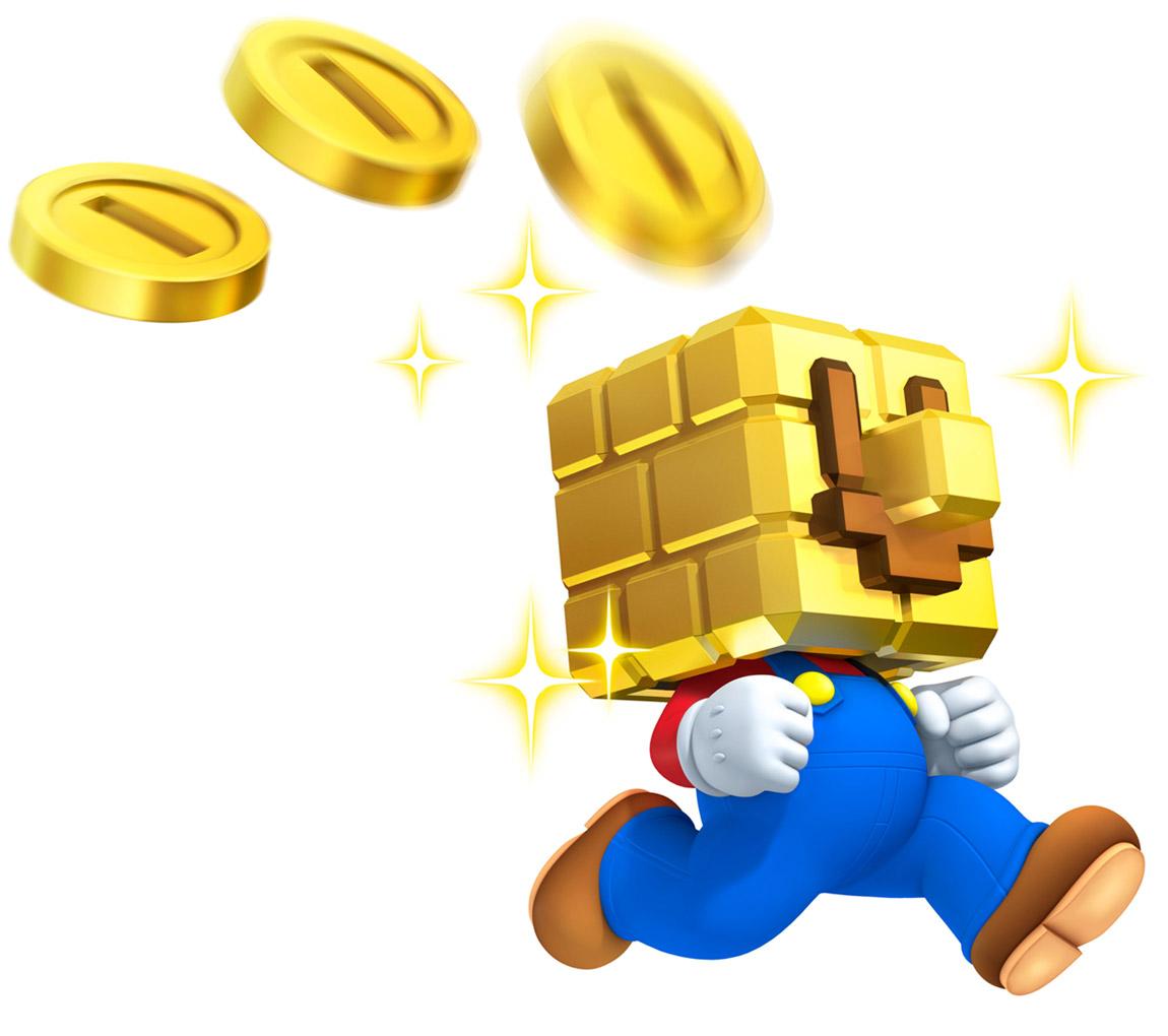gold_block_nsmb2