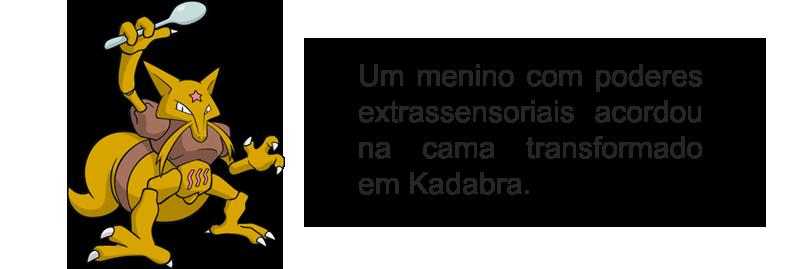 kadabra2