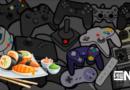 Nintendo POWdcast #15 – Evolução dos Controles