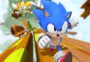 Sonic 25 anos (Parte 3) – Ressurgimento