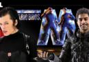 Nintendo POWdcast #17 – Roda de Amiigos: Filmes baseados em jogos