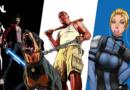 Nintendo POWdcast #19 – Jogos subversivos! Quais os limites dos jogos?