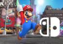 Nintendo POWdcast #20 – Nintendo Switch, a apresentação!