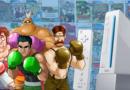 Jogos de Wii imperdíveis