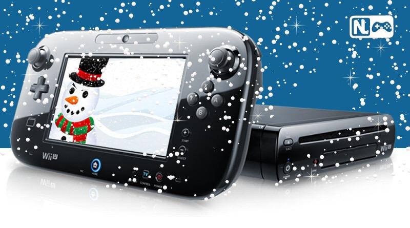 Retrospectiva Wii U (parte 4) – 2015, o inverno está chegando