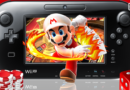 Retrospectiva Wii U (parte 3) – As Grandes Apostas