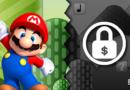 Nintendo POWdcast #23 – DLCs