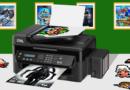 Nintendo POWdcast #22 – Cópia ou Inspiração?
