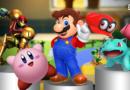 Nintendo POWdcast #31 – E3 2017
