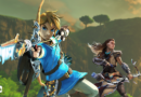 NL Compara: Zelda vs. Horizon