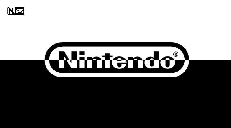 A Nintendo precisa evoluir
