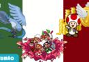 """Resumão: Nintendo """"falindo"""", Qualidade na eShop e Pokémon GO com lendários"""