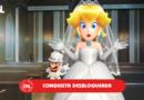 Nintendo POWdcast #54 – Sistemas de Conquistas