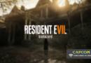[VOCÊ NO CONTROLE] Resident Evil VII na Nuvem?