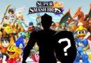 [VOCÊ NO CONTROLE] Que novo lutador você gostaria de ver no novo Super Smash Bros?