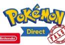 Vídeo privado de Pokémon pode significar uma Direct? NÃO!