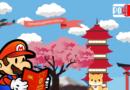 Nintendo POWdcast #58 – Japão: cultura, influências e jogos