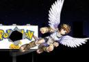 I Believe I Can Fly | Histórias de um POWdcast #10