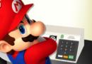 Especial Eleições 2018: Luigi