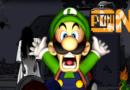 Nintendo POWdcast #65 – Roda de Amiigos: Histórias de Terror