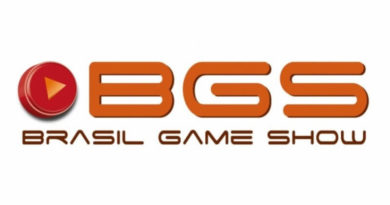 A Brasil Game Show 2018 em sua edição definitiva!