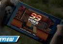 [REVIEW] 99Vidas, o Jogo