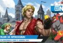 Nintendo POWdcast #67 – POWdnews: Relatório Fiscal, Zelda by Netflix e Direct de Smash