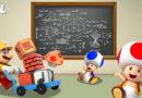 Nintendo POWdcast #72 – A Física nos videogames