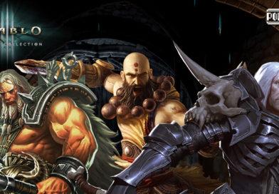 Nintendo POWdcast #76 – Diablo 3 (SEM SPOILERS)