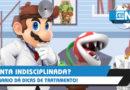 Nintendo POWdcast #73 – POWdnews – Nindies Showcase, Metroid Prime 4, Mobile e Relatório Fiscal