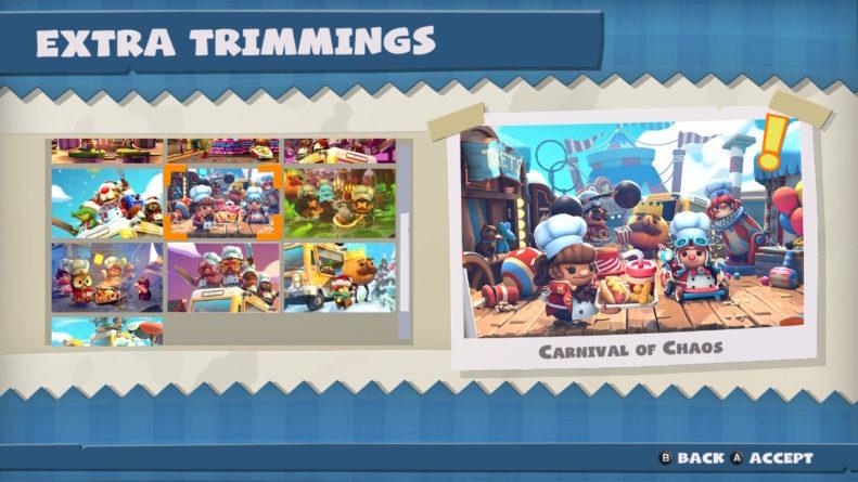 DLCs e todo o conteúdo extra vem incluso